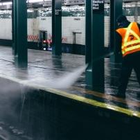 MTA finally doing their job-9801